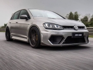 aspec-ppv400-is-a-400-hp-golf-r-from-china-that-looks-like-a-lamborghini-photo-gallery_29