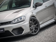 aspec-ppv400-is-a-400-hp-golf-r-from-china-that-looks-like-a-lamborghini-photo-gallery_39