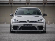 aspec-ppv400-is-a-400-hp-golf-r-from-china-that-looks-like-a-lamborghini-photo-gallery_6
