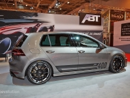 golf-r-goes-mental-with-400-hp-tuning-kit-from-abt-in-essen-live-photos_5