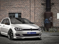 jms-vw-golf-7