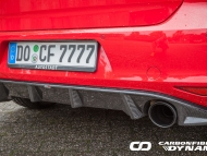 vw-golf-7-carbon-dynamics-10
