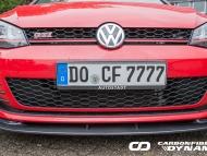 vw-golf-7-carbon-dynamics-5