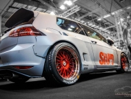 vw-golf-7-rocket-bunny-3