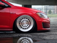 0JD_Rotiform_JulienMK7_12