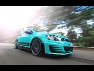 2014-Cam-Shaft-Volkswagen-Golf-GTI-Mk7-Motion-1-1024x768