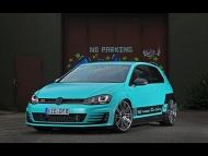 2014-Cam-Shaft-Volkswagen-Golf-GTI-Mk7-Static-11-1024x768