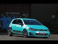 2014-Cam-Shaft-Volkswagen-Golf-GTI-Mk7-Static-2-1024x768