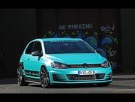 2014-Cam-Shaft-Volkswagen-Golf-GTI-Mk7-Static-3-1024x768