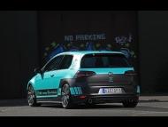 2014-Cam-Shaft-Volkswagen-Golf-GTI-Mk7-Static-4-1024x768