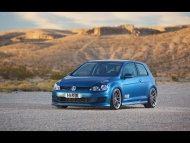 2015-H-and-R-Springs-Volkswagen-Golf-7-Static-1-1024x768