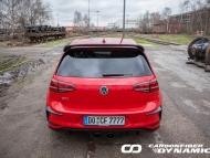 VW-Golf-VII-R400-style-3