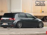 VW_GTI_VFS2_12d