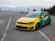 VW_GTI_VLE1_4b5