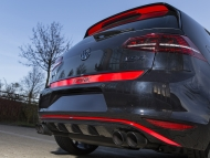 abt_gti_dark_edition_007