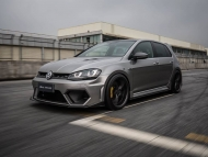 aspec-ppv400-is-a-400-hp-golf-r-from-china-that-looks-like-a-lamborghini-photo-gallery_38