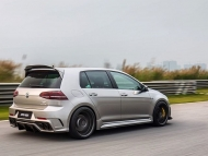 aspec-ppv400-is-a-400-hp-golf-r-from-china-that-looks-like-a-lamborghini-photo-gallery_5