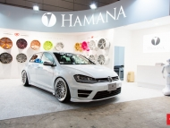 golf-r-audi-s8-and-amg-gt-get-widebody-hamana-kits-and-vossen-wheels_10