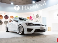 golf-r-audi-s8-and-amg-gt-get-widebody-hamana-kits-and-vossen-wheels_11