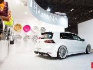golf-r-audi-s8-and-amg-gt-get-widebody-hamana-kits-and-vossen-wheels_25
