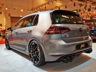 golf-r-goes-mental-with-400-hp-tuning-kit-from-abt-in-essen-live-photos_3