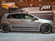golf-r-goes-mental-with-400-hp-tuning-kit-from-abt-in-essen-live-photos_8