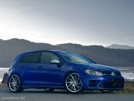 volkswagen_golf_r_5-door_uk-spec-blue-quantum-44-s5d-silver