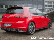 vw-golf-7-carbon-dynamics-11