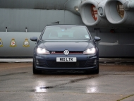 vw-golf-7-milltek (36 of 73)