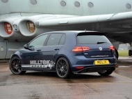 vw-golf-7-milltek (45 of 73)