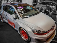 vw-golf-7-rocket-bunny-2