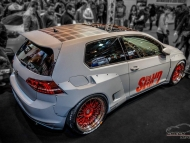 vw-golf-7-rocket-bunny-4
