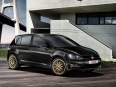 bbs_vw_golf_vii_black_rx-r_hr_01