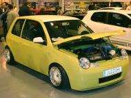 custom-vw-lupo-3