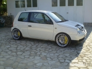 custom-vw-lupo-5