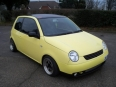 custom-vw-lupo-2