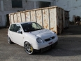 custom-vw-lupo-4