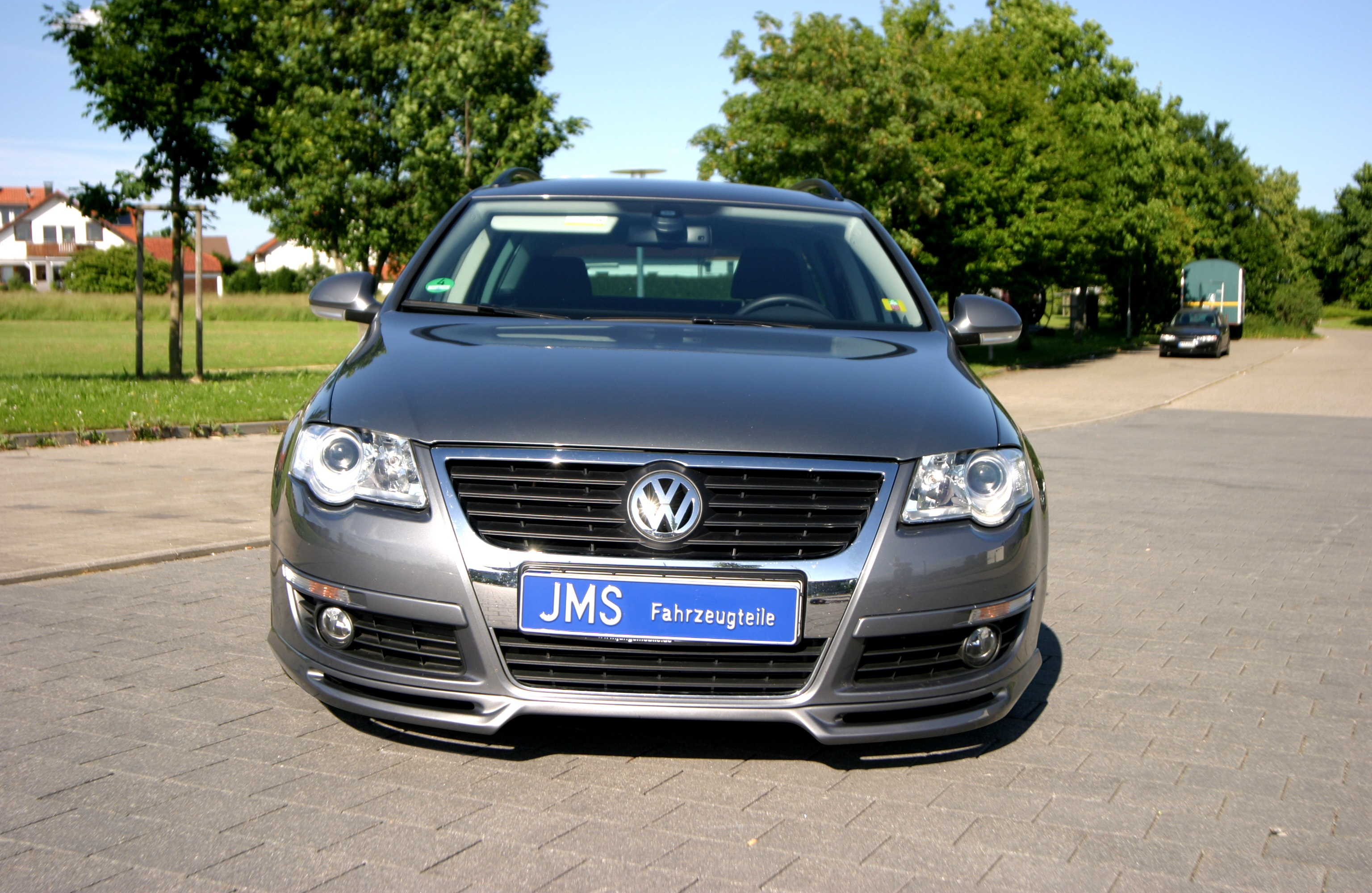 vw passat and cc tuning pictures. Black Bedroom Furniture Sets. Home Design Ideas