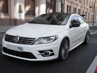 VW_CC_VFS2_970