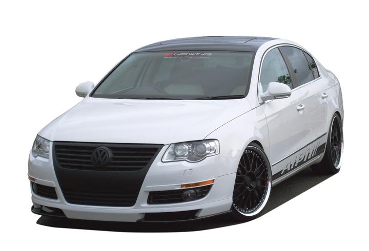 volkswagen golf r32 tuned. MTE-VW-Golf-R32-2 | VW Tuning