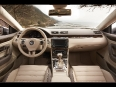 2009-volkswagen-cc-gold-coast-edition-interior-1280x960