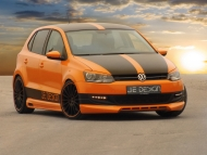 2010-je-design-volkswagen-polo-front-angle
