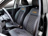 2010-je-design-volkswagen-polo-interior
