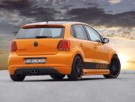 2010-je-design-volkswagen-polo-rear-angle-2