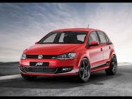 2010-abt-volkswagen-polo-front-angle