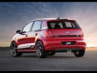 2010-abt-volkswagen-polo-rear-angle-1280x960
