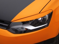 2010-je-design-volkswagen-polo-headlights