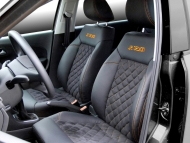 2010-je-design-volkswagen-polo-interior