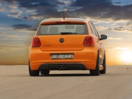 2010-je-design-volkswagen-polo-rear-angle