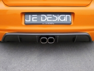 2010-je-design-volkswagen-polo-rear-diffuser